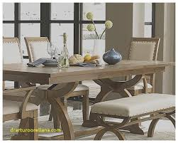 dining table sets costco full image for fire pit table set costco