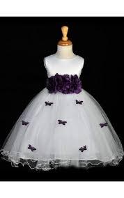 prom gown for kids little children dresses dorris wedding