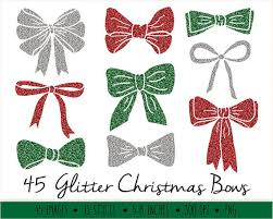 christmas bows for sale 60 sale christmas bows clip digital