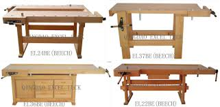 Antique Woodworking Bench For Sale bench the brilliant woodworking for sale pertaining to residence