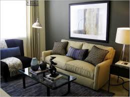 How To Furnish A Small Living Room Ingenious Inspiration Ideas Small Living Room Furniture Ideas