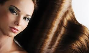 hair styling classes 3 benefits of taking hair styling course 3 benefits of
