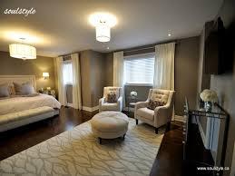 cottage master bedroom ideas bedroom master bedroom ideas lovely master bedroom designs casual