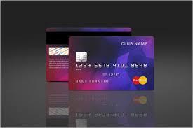 23 realistic credit card mockups psd free u0026 premium templates