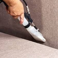 aspen roto clean provides complete carpet and upholstery cleaning