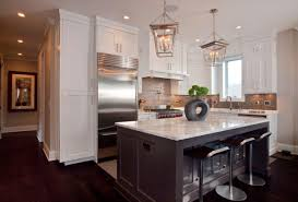 modren apartment kitchen ideas in design inspiration