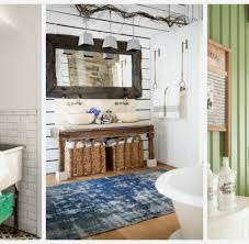 small old bathroom decorating ideas awesome rustic bathroom decor