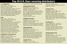 floorcoveringnews ohio valley flooring