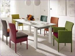 kitchen room dining table chairs kitchen table and chair sets