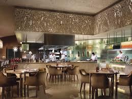 restaurant cuisine ouverte les 46 meilleures images du tableau open kitchen restaurant sur
