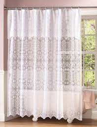 ikea kitchen curtains shower curtains ikea malaysia calinflector
