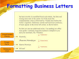 chapter 9 routine letters and goodwill messages ppt video online