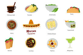 margarita icon taco clipart margarita pencil and in color taco clipart margarita