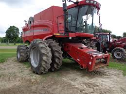 100 2011 case ih magnum 315 manual harvesting tips u2013