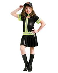 Halloween Costumes Firefighter Don U0027t Buy Firefighter Costumes Kids Stop