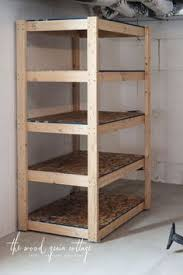 cheap storage shelves storage shelves shelves and storage
