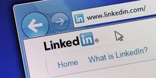 Job Resume Search by Linkedin And Your Resume Strong Job Search Success Team Huffpost