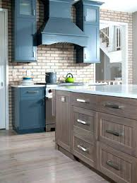kitchen cabinets grand rapids driftwood kitchen cabinets driftwood kitchen cabinets trendy kitchen