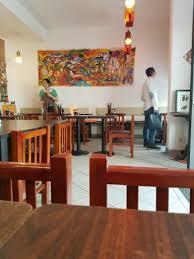 hotel hauser an der universitaet mníchov recenzie a porovnanie warmi nudelbar munich restaurant reviews phone number photos