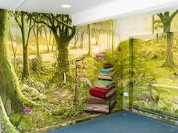 wall mural library book dublin college library wallpaper dublin wall mural library book dublin school library mural sacredart murals wall book pixersize
