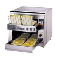 Commercial Conveyor Toaster Conveyor Toasters Hubert Com Experts In Food Merchandising