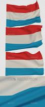 Bangladesh Flag Meaning Die Besten 25 Gambia Flagge Ideen Auf Pinterest Flagge Von