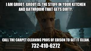 Carpet Cleaning Meme - tile grout cleaning carpet cleaning edison