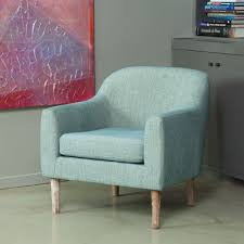 Retro Accent Chair Retro Upholstered Accent Chair In Many Colors Mcm Classics