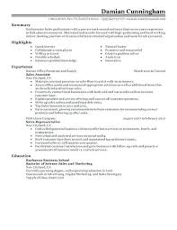 resume format sles word problems resume exles for sales jobs foodcity me