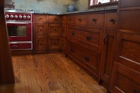 mission oak kitchen cabinets traditional kitchen white oak cabinets delightful mission style at