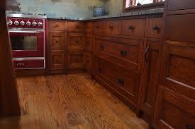 white oak cabinets kitchen quarter sawn white oak traditional kitchen white oak cabinets delightful mission style at