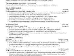 legal student resume sle legal resume sle bar admission secretary exles template
