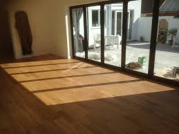 Laminate Flooring Fitters London Home Flooring Southampton Hampshire Taurus Flooring U2013 Wood