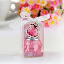 souvenir for wedding online shop 50pcs free shipping wedding favour pink purple