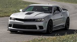 chevy black friday sale 2015 chevy camaro z 28 insanely discounted just in time for black