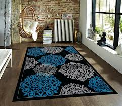 12 X 15 Area Rug Fascinating 12 X 15 Area Rug Classof Co