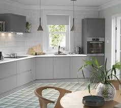 white gloss kitchen doors integrated handle handleless kitchens handleless drawers doors wren kitchens