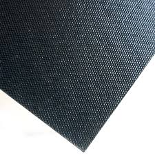 waterproof 3 0mm wood design back vinyl flooring tile