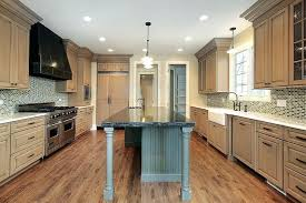 light wood kitchen cabinets kitchen cabinets light wood awesome light wood kitchen cabinet