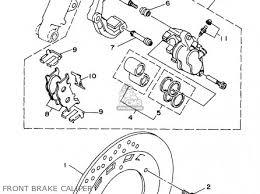diagrams 15341278 xv250 wiring diagram u2013 yamaha virago 250 wiring