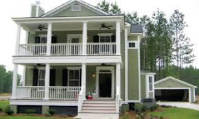 coastal cottage house plans coastal carolina beach house plans