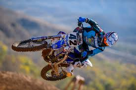 2014 ama motocross schedule ben lamay 42 450 class cycletrader com