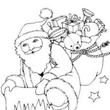 mary engelbreit coloring pages 139 best christmas winter coloring images on pinterest mandalas