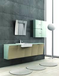 design your bathroom online download design your bathroom 3d gurdjieffouspensky com