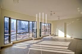 One Bedroom Apartment For Sale In Dubai Exclusive Deal Clarkeandscott Downtowndubai Dubai For Sale