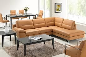 Home Upholstery The Muar The Merrier Malaysian International Furniture Fair 2018