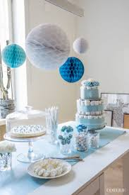 11 best lifestyle baby shower images on pinterest its a boy