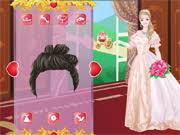 jeux de fille mariage jeux d amour gratuit pour fille