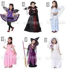 Girls Angel Halloween Costume Hanahana Cosplay Lingerie Rakuten Global Market Halloween