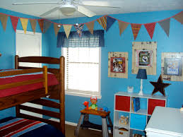 boy and bedroom decorating ideas shared boy bedroom